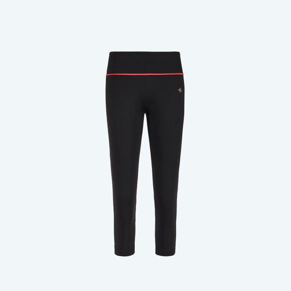 Workout Capri - by Bellum Active