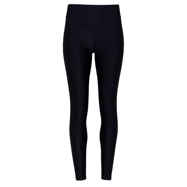 Pura Essentials Leggings - by Bellum Active