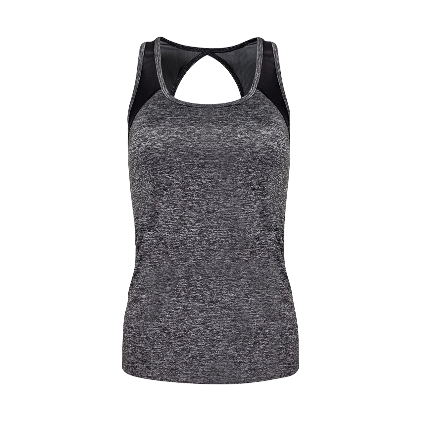 Essential Fit Tank - by Bellum Active