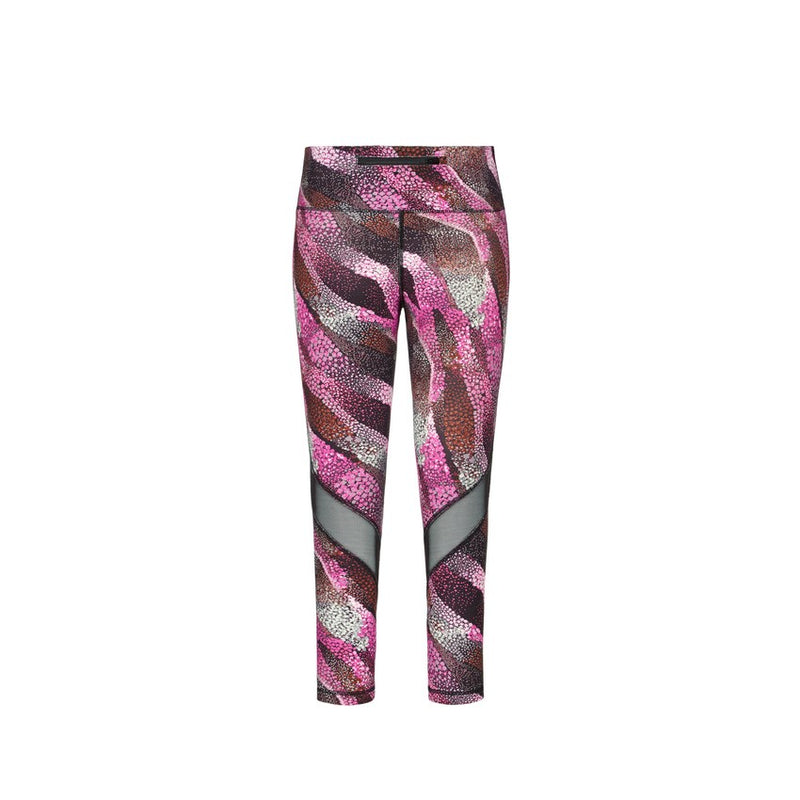 GEO Performance Capri - by Bellum Active