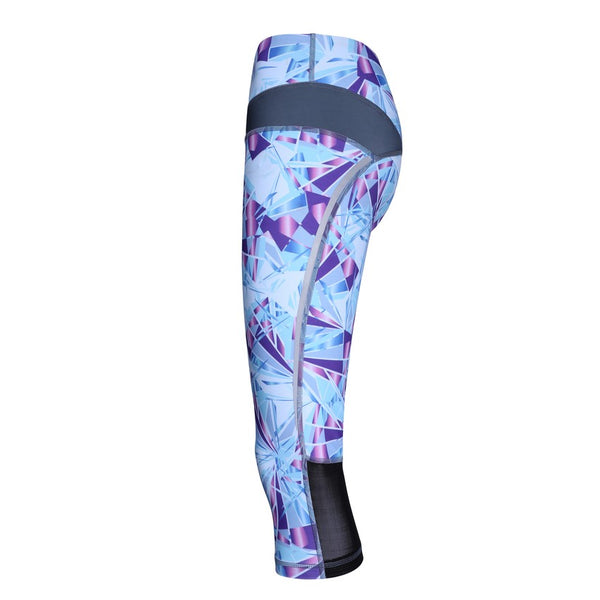 Diamond Luxe Capri - by Bellum Active