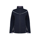 Softshell Winter Jacket - by Bellum Active