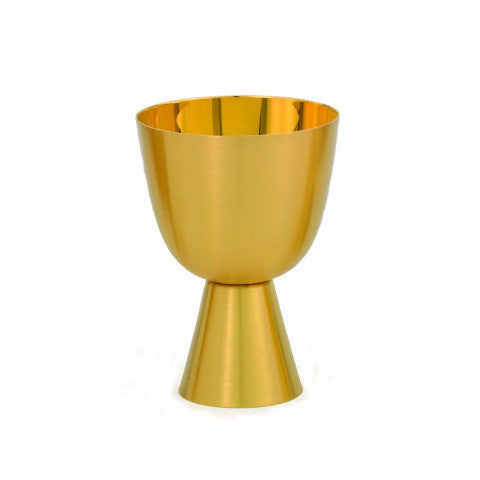 617G Communion Cup