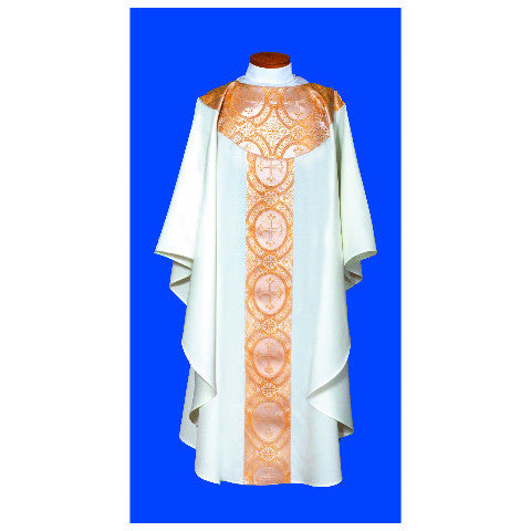 Coordinating Mass Set from Beau Veste