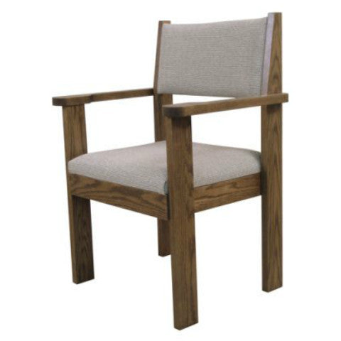 204 Arm Chair