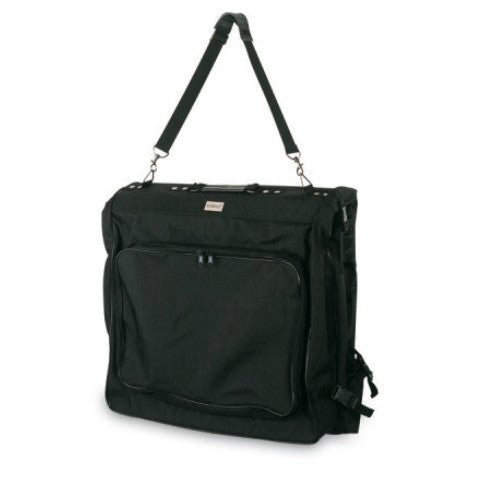 3450 Clergy Travel Bag
