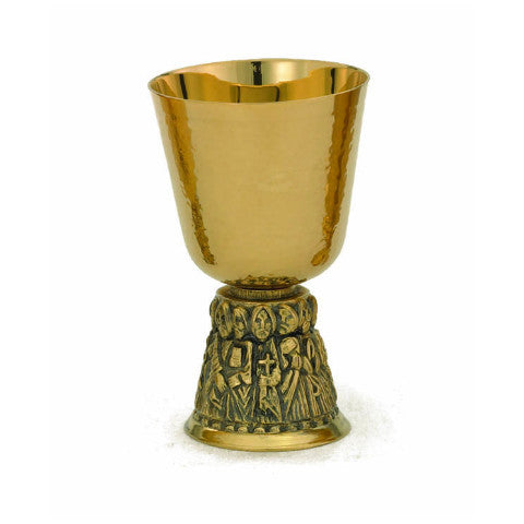608G Communion Cup