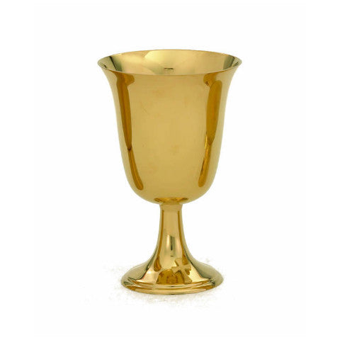 7589G Communion Cup