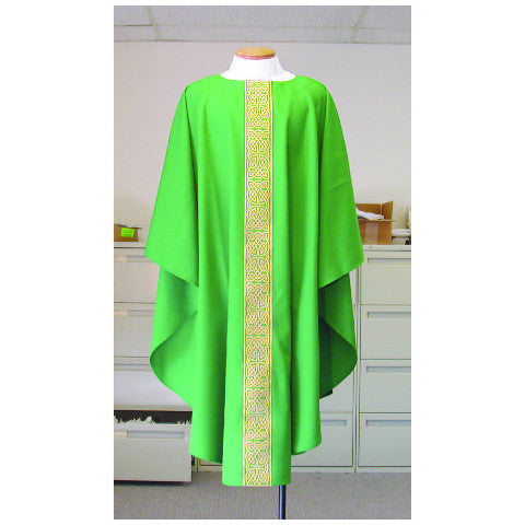 Style #955 Chasuble