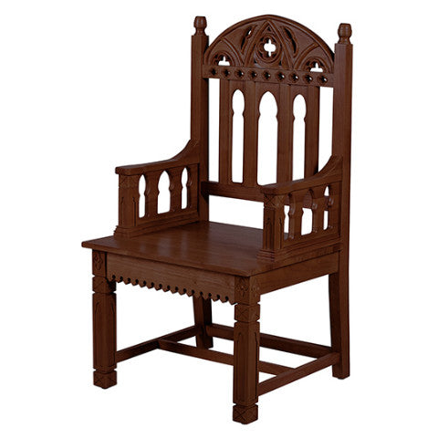 YD937 Celebrant Chair