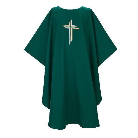 Hunter Chasuble G7867HA