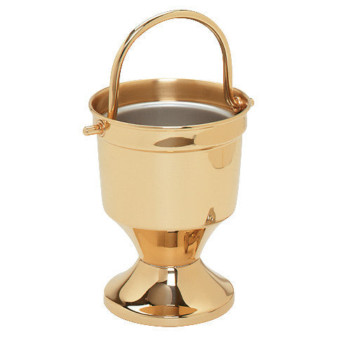 K164 Holy Water Pot
