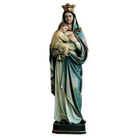 Our Lady of Peace - Model No. 700/112