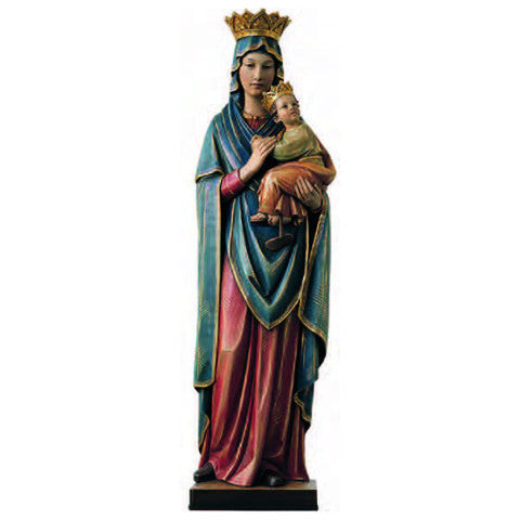Our Lady of Perpetual Help - Model No. 700/110