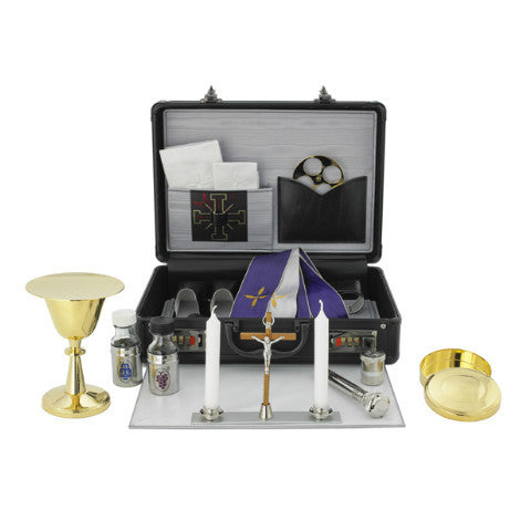 R-2010G Travel Mass Kit