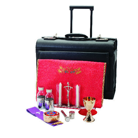 R-2011G Travel Mass Kit