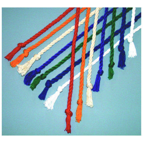Style #20 Cotton Cincture for Altar Servers