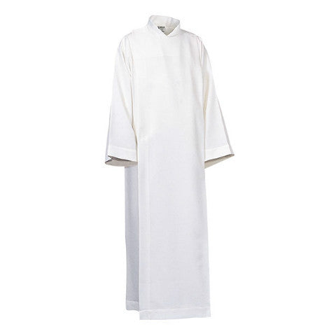 Style #225 Front Wrap Altar Server Alb