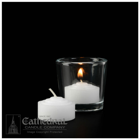 Best Quality Votive Lights