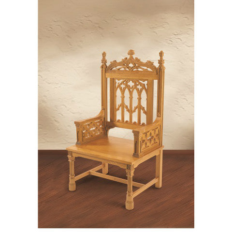 TS984 Celebrant Chair