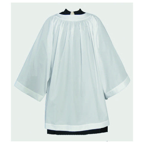 RYX Tailored Priest Surplice