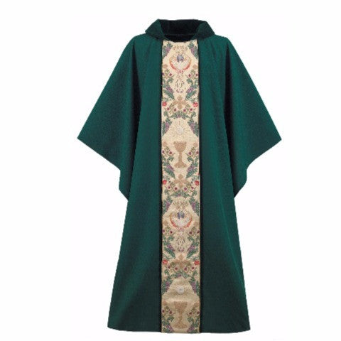 Hunter Chasuble G6947HA
