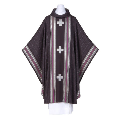 101-4126 Baltimore Chasuble