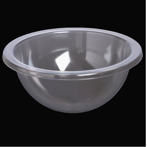 RU-170 Clear Holy Water Font Liner