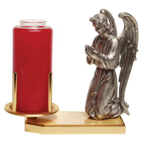 K202 Devotional Candle Holder