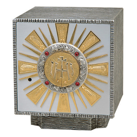 K658 Exposition Tabernacle