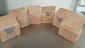 Trenary Home Bakery - Trenary Home Bakery