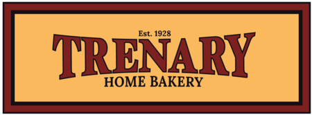 Trenary Home Bakery