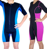 SISYAMA Sauna Sweat Workout Exercise Fitness Weight Loss Hot Slimming Suit Men Women - SISYAMA