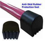 Anti-Skid Rubber Protection Feet - SISYAMA