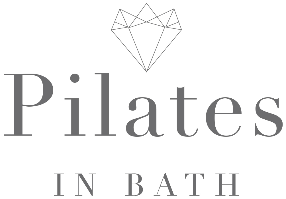 Pilates in Bath