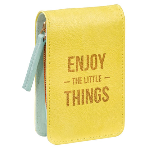 Enjoy the Little Things Manicure Set