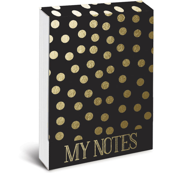 My Notes Pocket Notes