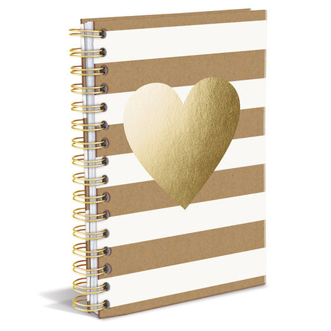 Kraft Heart Journal