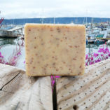 Alaska Fisherman Handcrafted Soap