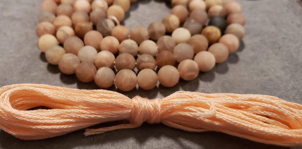 Blessings Mala Kit