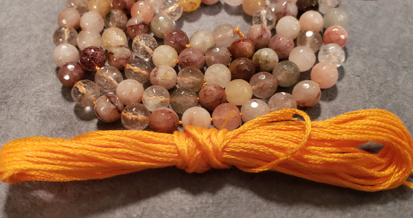 Energizing Mala Kit