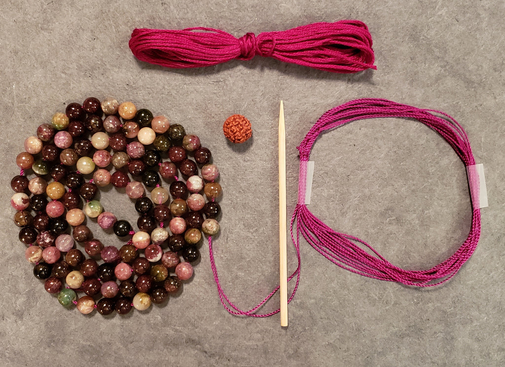 Purification Mala Kit