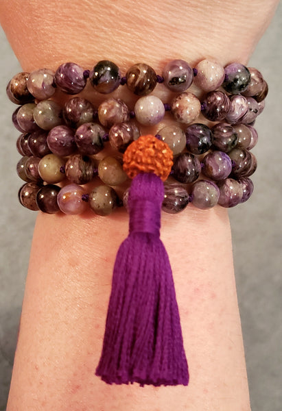 Connection Mala KIT