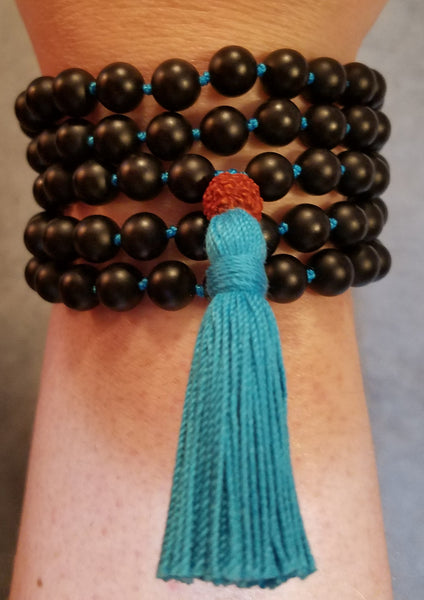 Strength Mala Kit