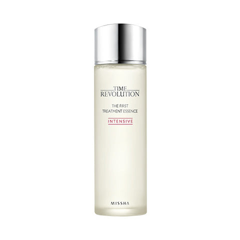 MISSHA TIME REVOLUTION FIRST TREATMENT ESSENCE - MISSHA -VU:TING