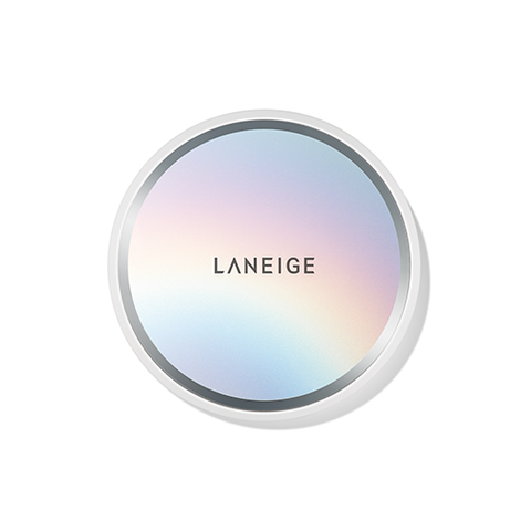 LANEIGE BB CUSHION _ WHITENING SPF 50+ PA+++ WITH REFILL - LANEIGE -VU:TING