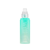 COSRX Cooling Aqua Facial Mist 80ml