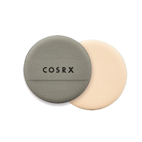 Image result for [COSRX] Naturally Embo Cotton Puff
