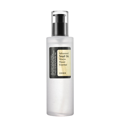 COSRX ADVANCED SNAIL 96 MUCIN POWER ESSENCE - COSRX -VU:TING