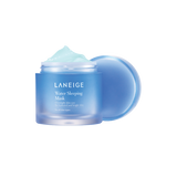 [LANEIGE] Water Sleeping Mask - LANEIGE -VU:TING